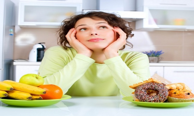 جولة فى 30 دولة للتعرف على عاداتهم فى الأكل