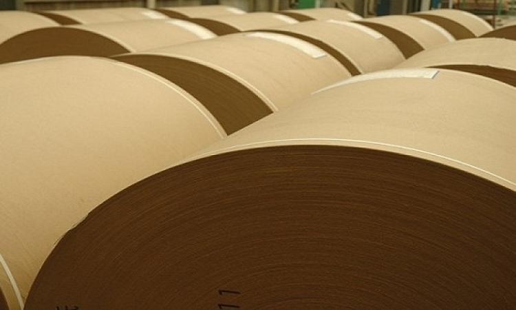 كم نحتاج من الورق لنطبع مخزون الانترنت؟
