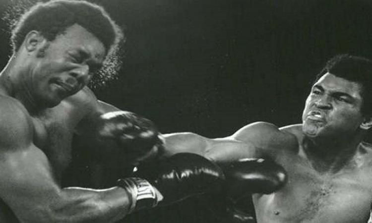 بمناسبة نزال القرن.. إليك أشهر خمس مواجهات في تاريخ ملاكمة المحترفين