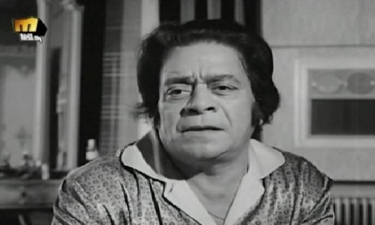 10 أشياء لا تعرفها عن توفيق الدقن فى ذكراه .. وأحلى من الشرف مفيش !!