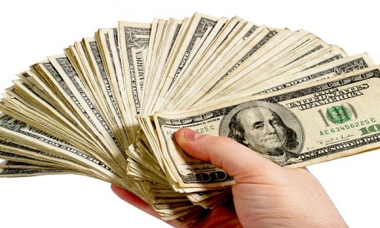 تعرف على الشباب الأكثر ثراء فى العالم؟!