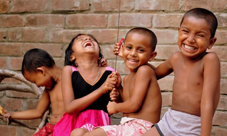 50 وجه للسعادة فى صور قد تصنع يومك