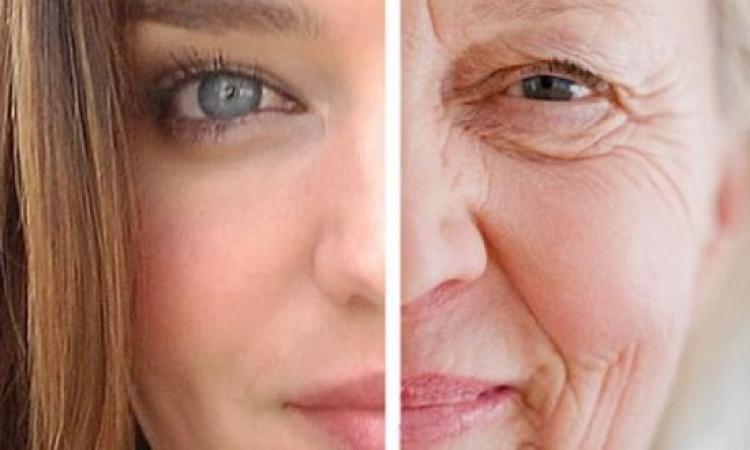 6 تغييرات حياتية تحفظ لك مظهر الشباب
