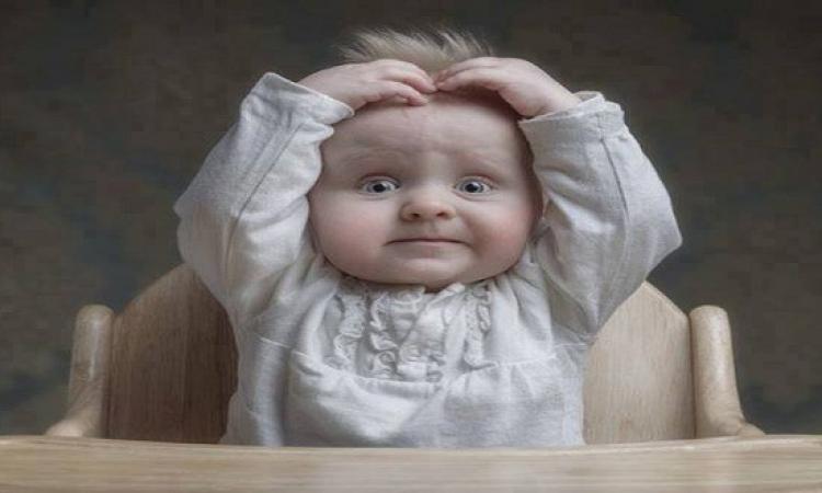 الشغل والعناية بالأطفال لا يجتمعان .. طيب والحل أية؟!