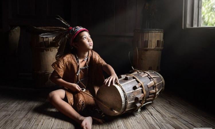 إندونيسيا.. لقطات مميزة لزيارة استثنائية