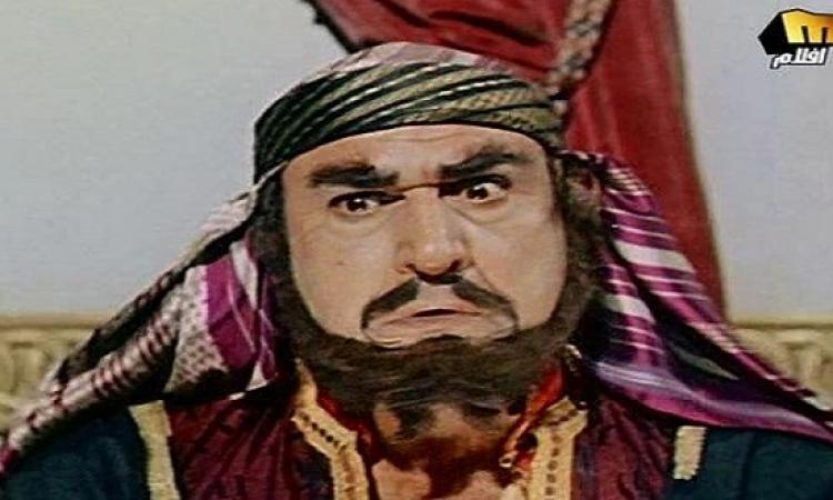 ده بجد.. أبو جهل يظهر على فيس بوك فى رمضان!!