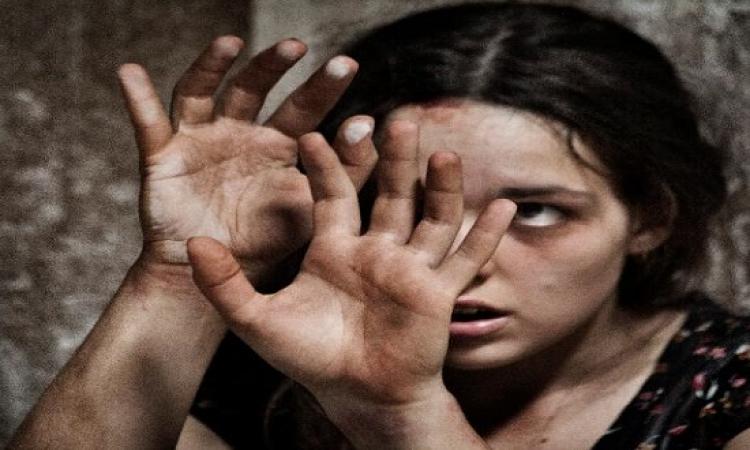 اغتصاب جماعى لطفلة فى شوارع العاصمة الايرانية طهران