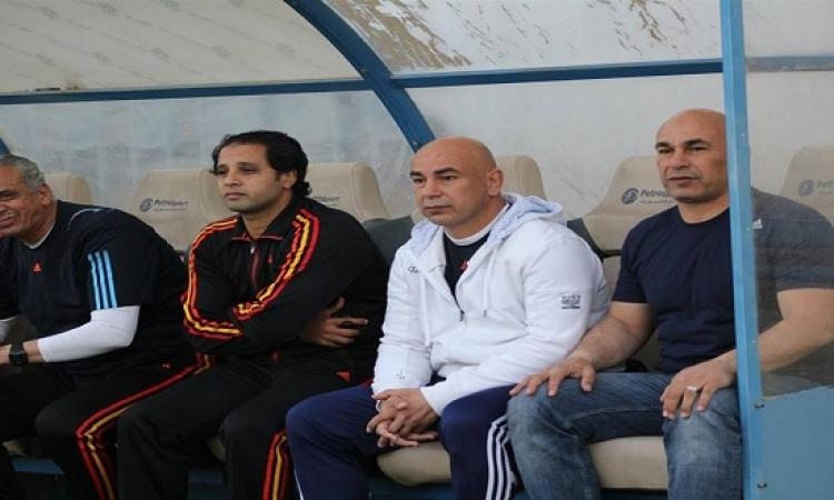 النادى السكندرى يرحب بالمشاركة فى بطولة شمال إفريقيا