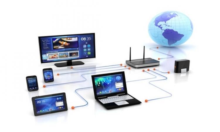 شركات حماية البيانات تحذر من هشاشة أمن الأجهزة المتصلة بالشبكة