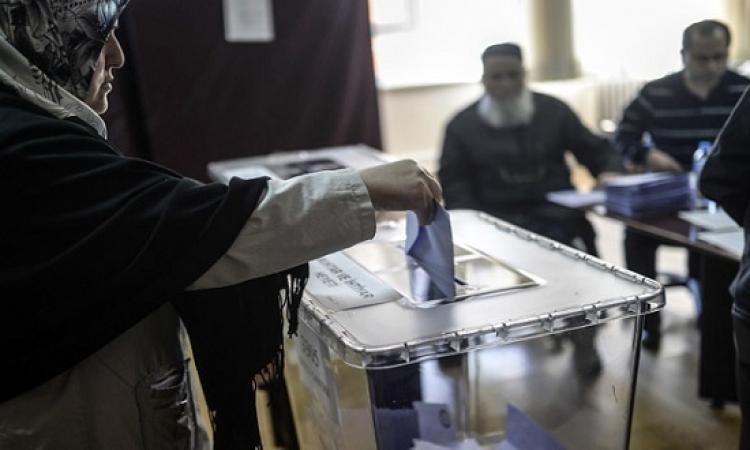 اليوم.. إعلان نتيجة جولة الإعادة فى المرحلة الأولى من الانتخابات البرلمانية