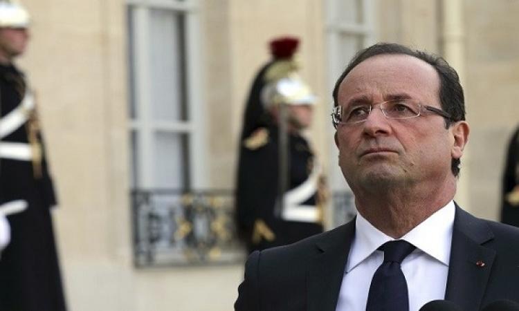 فرنسا تستدعى السفيرة الأمريكية على خلفية فضيحة التجسس