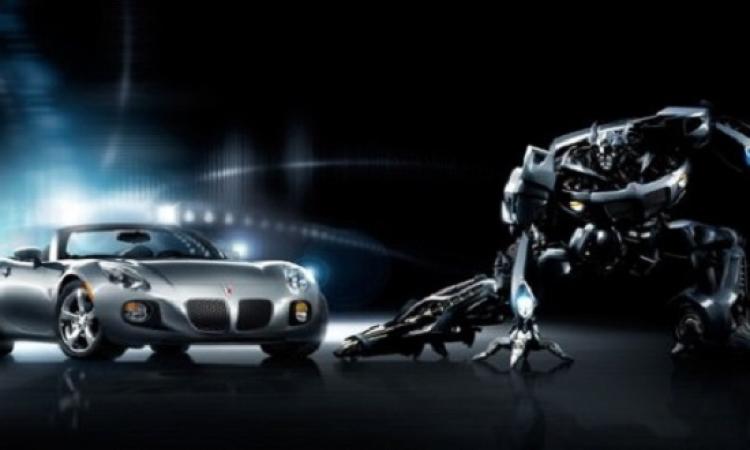 روبوت يقتل عاملا بمصنع فولكس فاجن