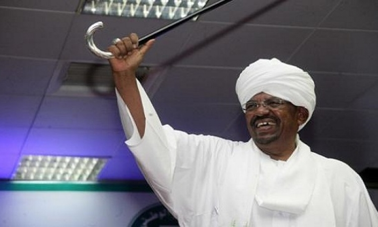 البشير يتحدى مجدداً المحكمة الدولية بزيارة موريتانيا