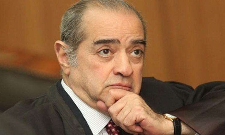 فريد الديب يكشف لماذا قررت النقض إعادة محاكمة مبارك ؟