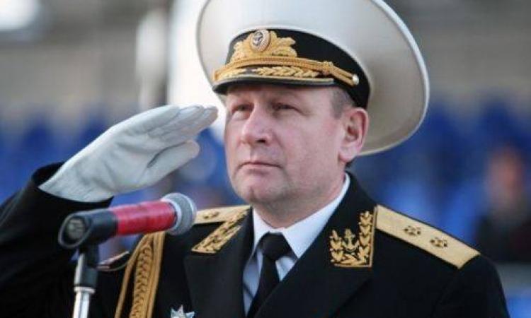 البحرية الروسية: جسر الصداقة خطوة مهمة في دعم الثقة بين موسكو والقاهرة