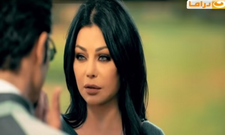 الحلقة 23 من مسلسل مريم