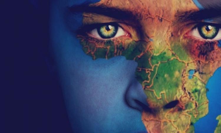 تعرف على 32 معلومة لا تعرفها عن إفريقيا