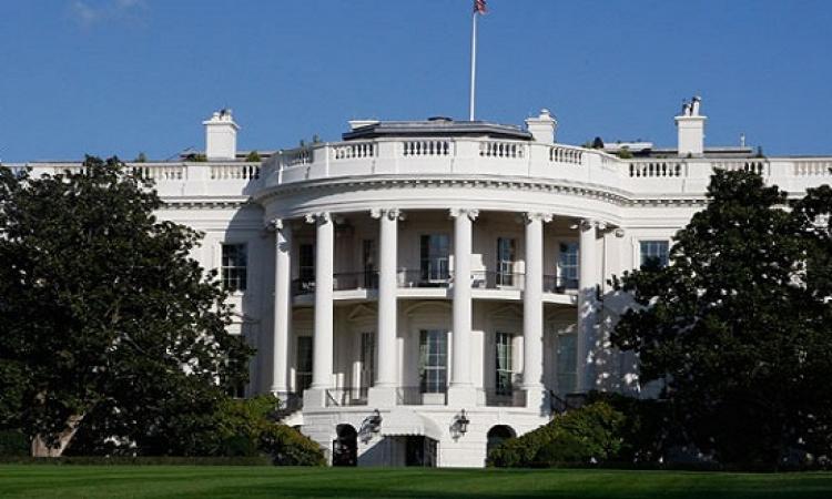 البيت الأبيض يقف مع إسرائيل فى هجومها على غزة