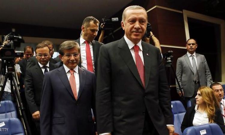 بعد خسارة أردوغان.. سيناريوهات محتملة بالحكومة التركية الجديدة