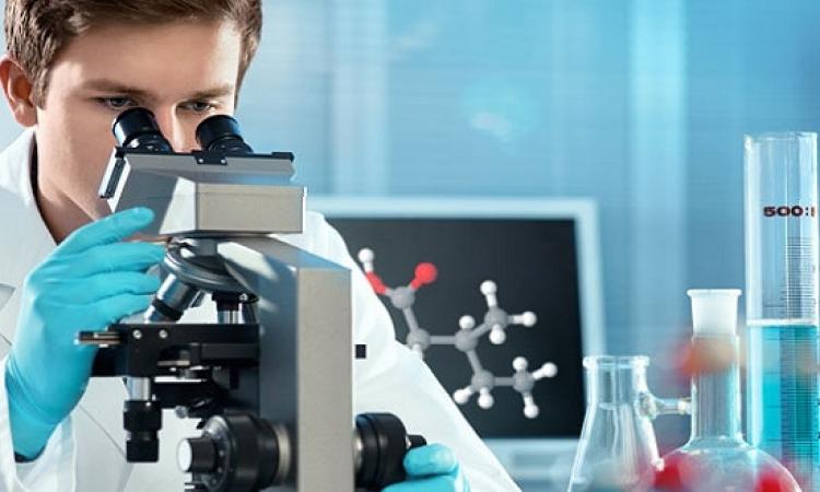 ابتكار طريقة جديدة في علاج مرض نقص المناعة