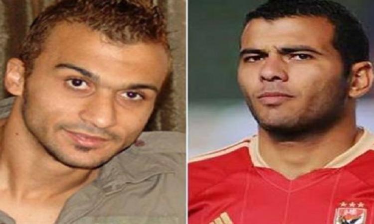 إصابة نجلة عماد متعب على يد الخادمة.. ومحاولة لاختطاف طفل إبراهيم سعيد