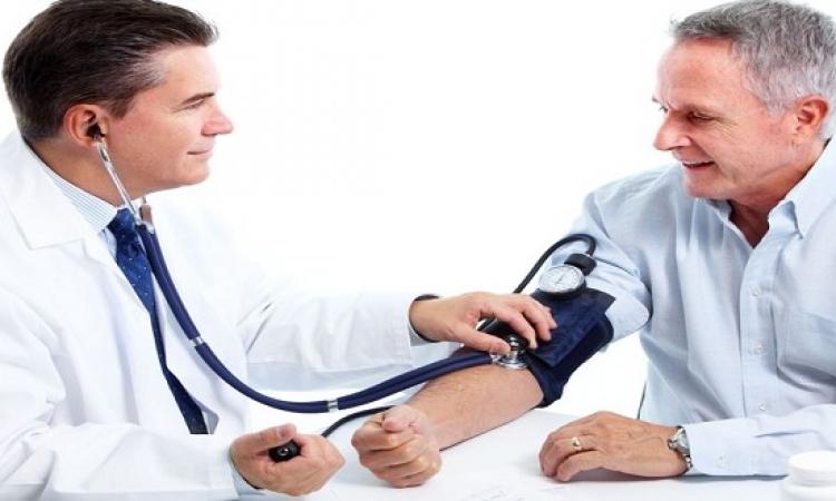 إزاى تفرق بين ضغط الدم العصبى وضغط الدم المرتفع