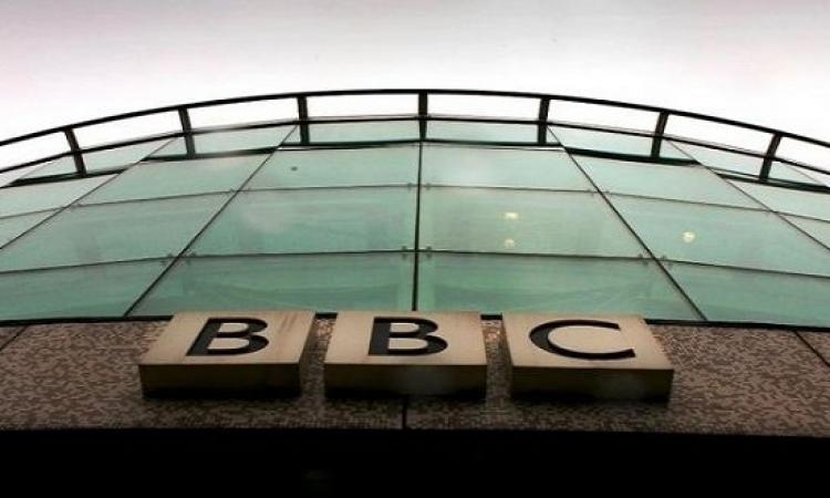 """هيئة الإذاعة البريطانية """"بى بى سى"""" مهددة بالغلق !!"""