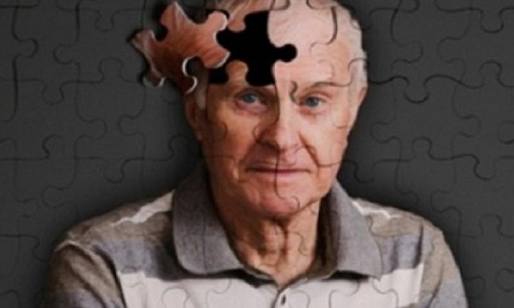 تقنية جديدة لاستعادة الذكريات المفقودة