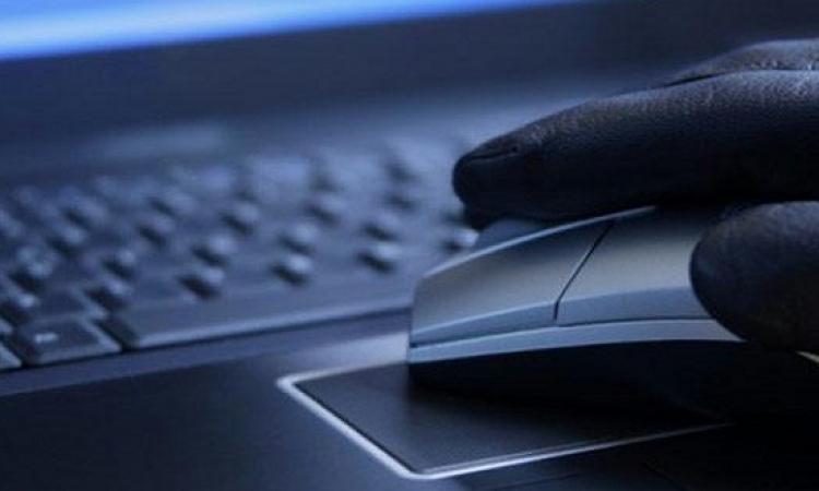 ترحيل تركى إلى الولايات المتحدة ليواجه اتهامات بتنظيم ثلاث هجمات إلكترونية
