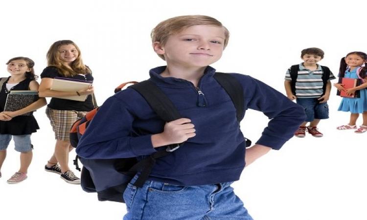 كيف تساعد ابنك على اكتساب الثقة بنفسه؟