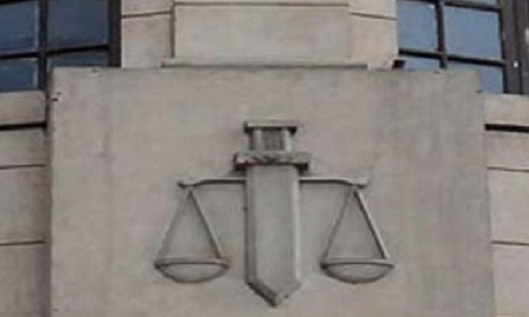 المحكمة ترجأ عرض خطاب المعزول حتى أحضار الفيديو من الرئاسة