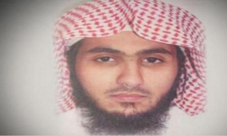 بالفيديو .. مُنفذ انفجار الكويت : الوظيفة الحكومية حرام !!