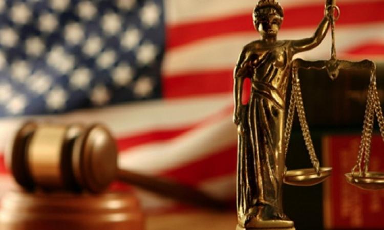 قاضى أمريكى يتعدى على دور الكنيسة ويحاول تزويج المتهم