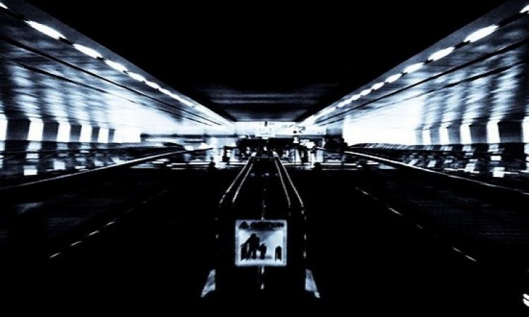وسيلة نقل أسرع من الصوت على شكل انبوب ستطلق في كاليفورنيا عام 2017 .. اختراع يا كوتش