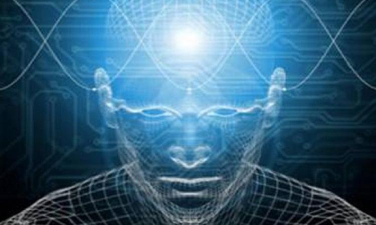 الكشف عن جسر الكترونى بين دماغ الأنسان وجهاز الكمبيوتر