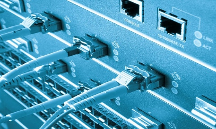 انقطاع كامل فى شبكة الإنترنت بالجزائر بسبب عملية صيانة