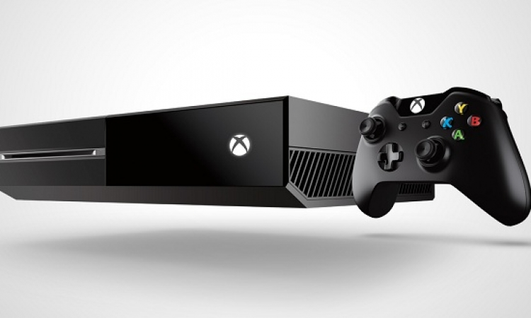 تخفيض سعر جهاز Xbox One نسخة 500 جيجا بايت .. بكام يعنى؟!