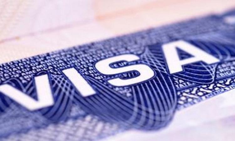 عطل معلوماتى يمنع السلطات القنصلية من اصدار تأشيرات