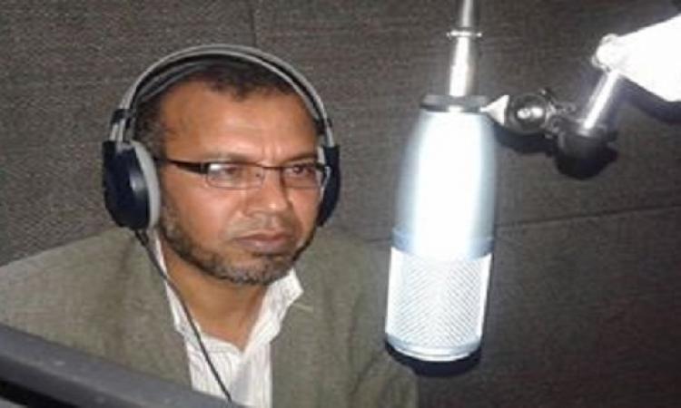 الرسول والآخر برنامج جديد على راديو كليك فى رمضان