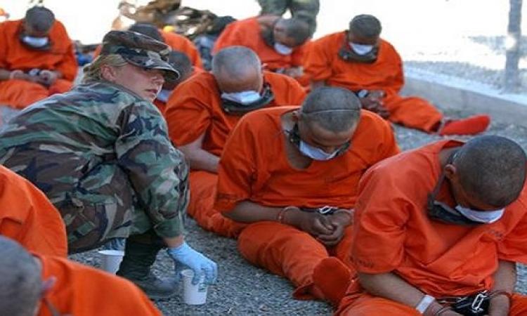 هل تغلق أمريكا معتقل جوانتانامو قريبًَا؟