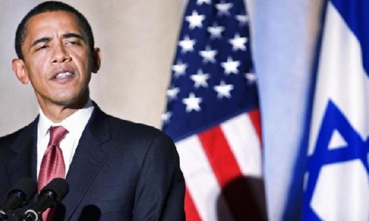 هل تلبى بريطانيا دعوة أوباما؟