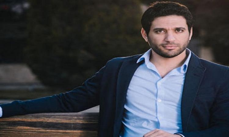 حسن الرداد بحق ميت يهزم أحمد السقا في ذهاب وعودة
