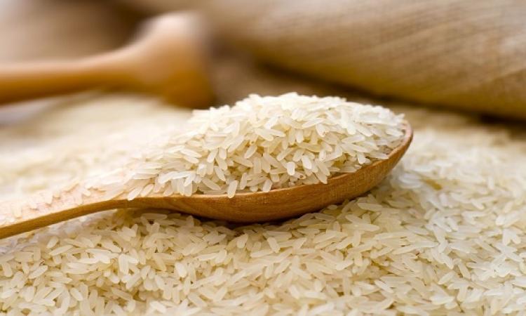 هل يساعد الأرز على تخفيف الوزن أو زيادته؟!