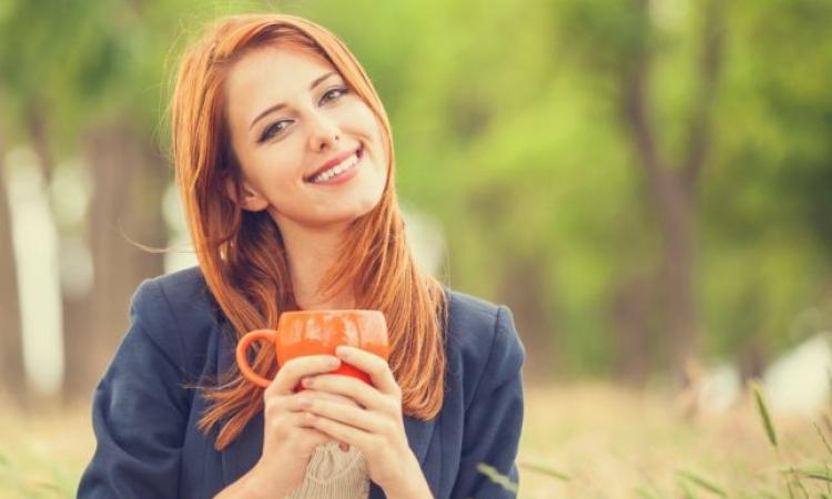 7 أطعمة مهمة لصحة ثديك.. جربيها