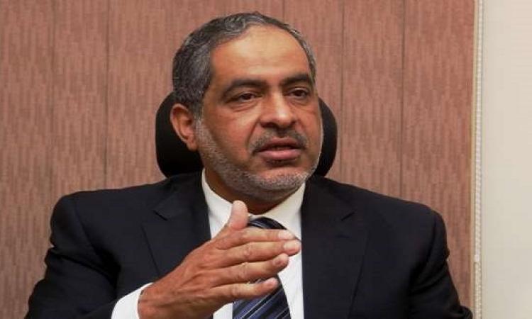 دفاع أبو العلا ماضى: سنستأنف على قرار حبسه لمدة 30 يومًا