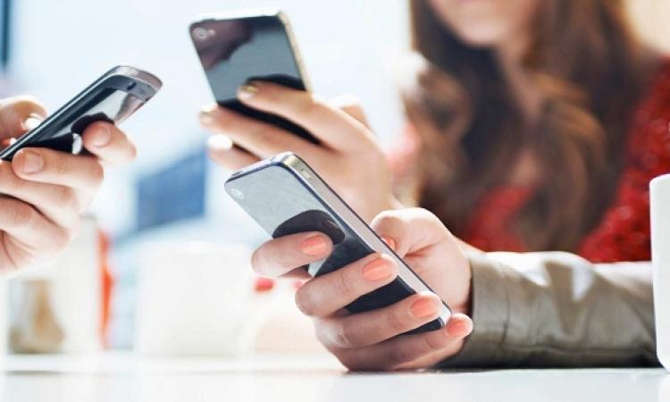 دراسة سويسرية : الهواتف الذكية تغير شكل الدماغ