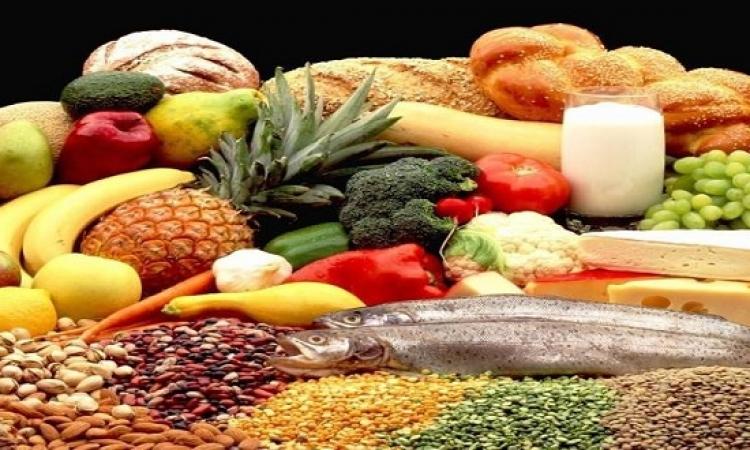 أطعمة تحارب السيلوليت لا يمكن أن تتوقعيها