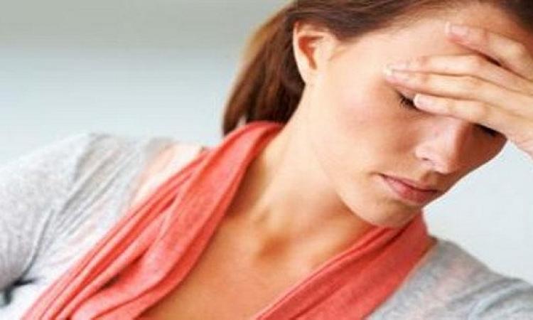 دراسة تحدد مريض الأكتئاب بمدة استخدامة للموبايل.. على كدة كلنا مرضى