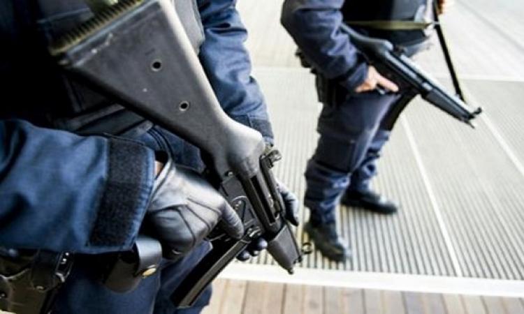 القضاء البلجيكى يصدر حكم بـ12-20 عامًا بحق شخصان يجندان المتطرفين لسوريا