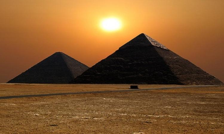 هذا هو السبب خلف تسمية مصر بهذا الاسم ودعاء الرسل لها!!